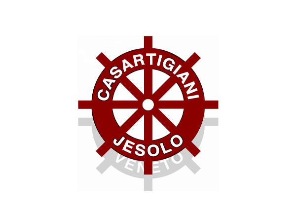 Logo Casartigianati