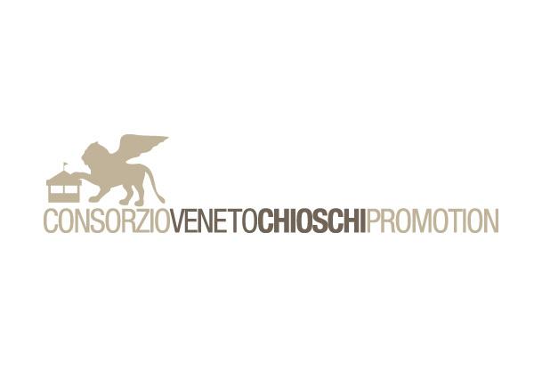 Logo Veneto Chioschi Promotion