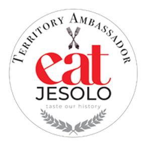 Logo Eat Jesolo