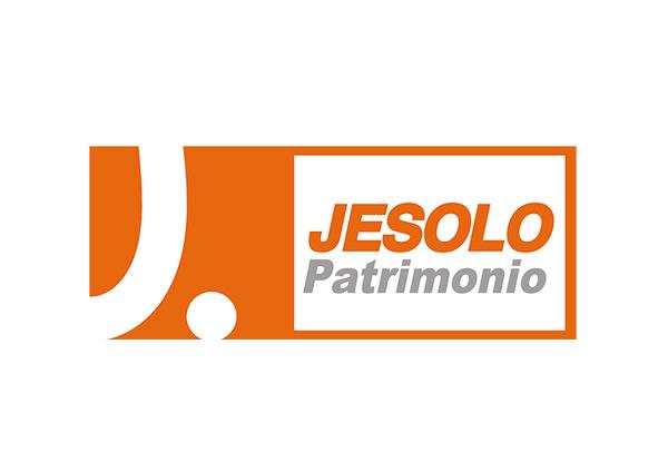 Logo Jesolo Patrimonio