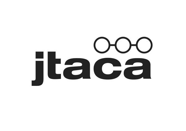 Logo Jtaca