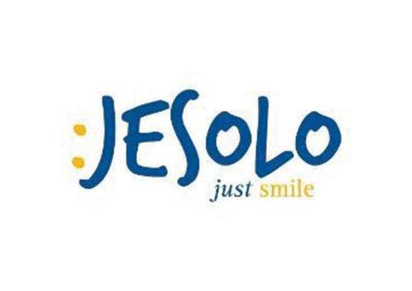 Logo Jesolo Just Smile