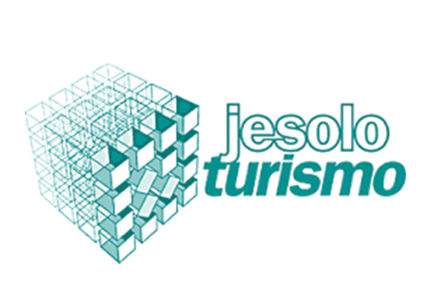 Logo Jesolo Turismo
