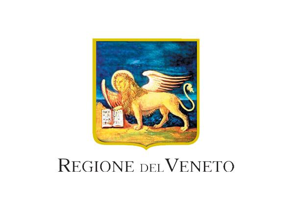 Stemma Regione Veneto