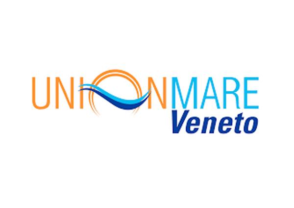 Logo Uninmare Veneto