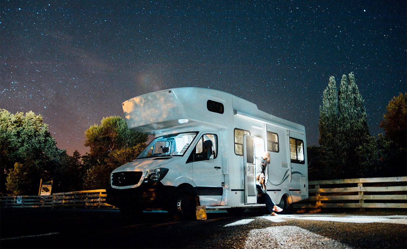 camping Jesolo