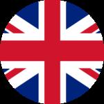 bandiera inglese