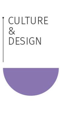 Cultura e design a Jesolo