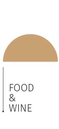 Mangiare e bere a Jesolo