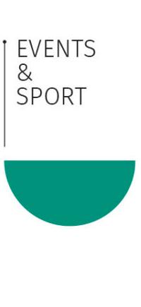 Eventi e sport a Jesolo