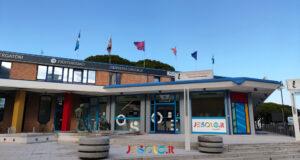 Il valore dell'accoglienza turistica nello IAT di Jesolo