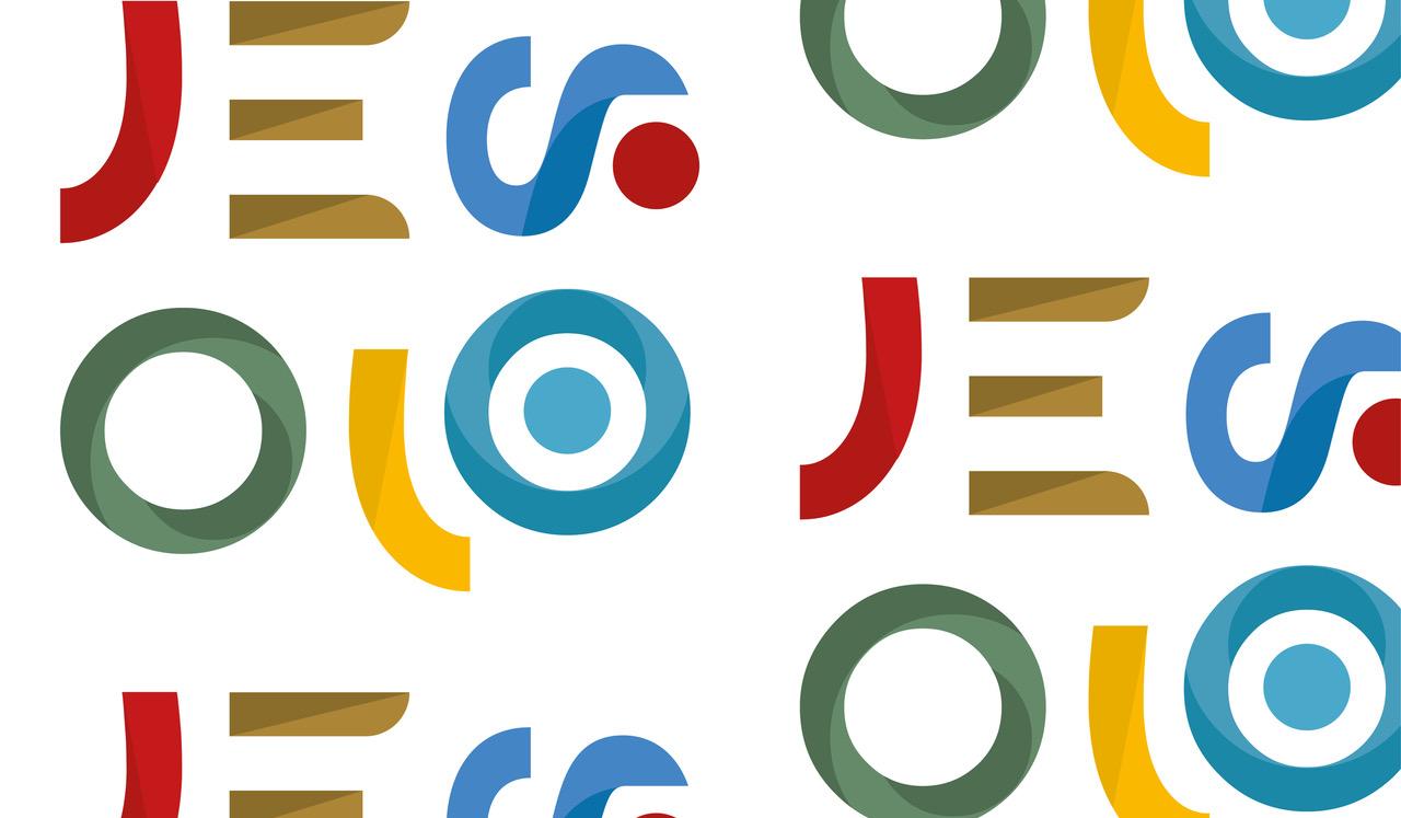 logo jesolo