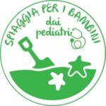bandiera verde pediatri