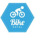 jesolo bike hotel