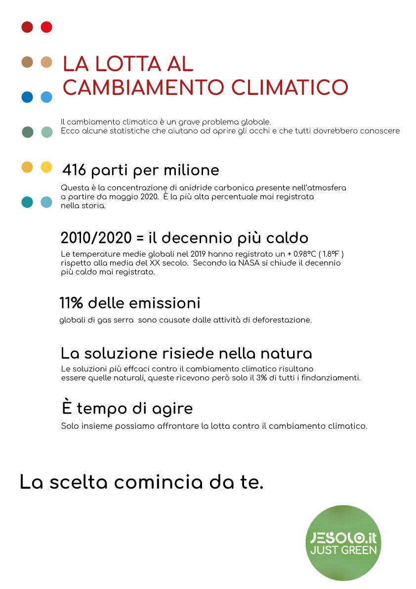 sostenibilità ambientale jesolo.it