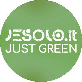jesolo just green