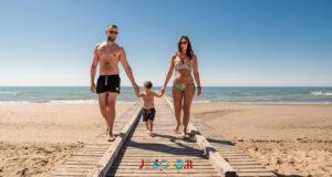 Jesolo 4 Family