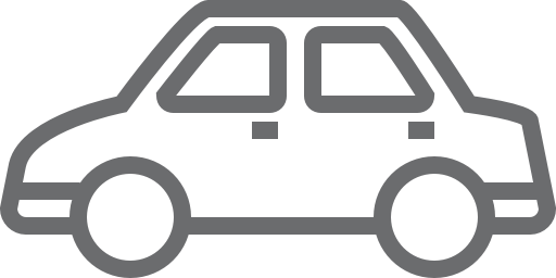 jesolo rent a car
