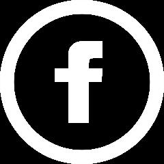 pagina facebook di Jesolo