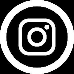 pagina Instagram di Jesolo