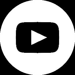canale YouTube di Jesolo