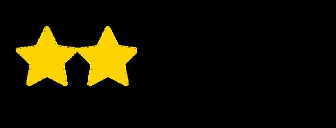 2 stelle