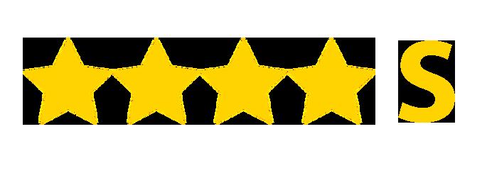 4 stelle superior